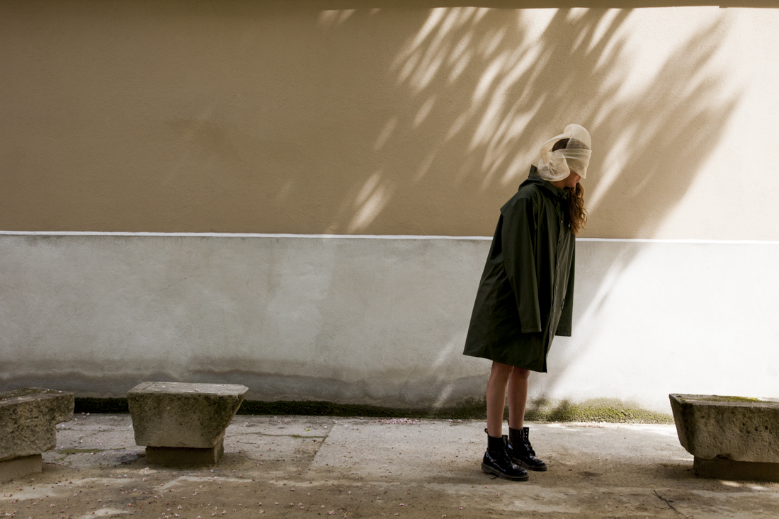 voyez-vous, vinciane verguethen, photo, photographie, mode, fashion, paris american academy